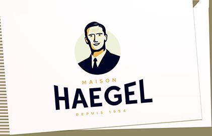 Maison HAEGEL - Depuis 1954